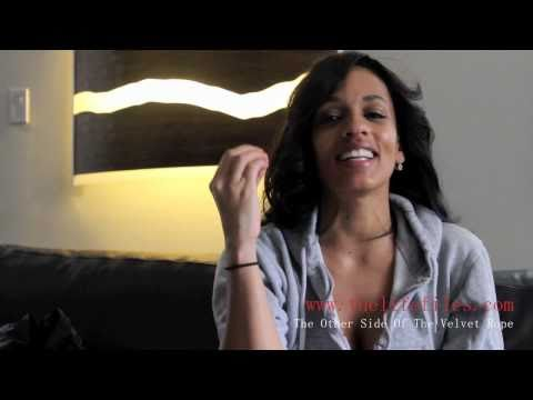 Melyssa Ford Talks About Her Most Memorable Music Videos