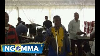 Mulamwa by ONGIDI VINCENT (Official Audio) sms skiza code 71224230 to 811