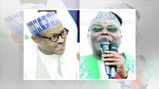 Breaking News - Outrage as Buhari orders ruthless action over polls