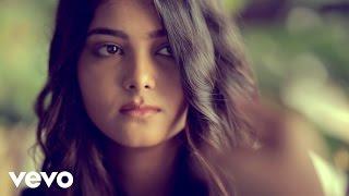 Shraddha Sharma - Raastey