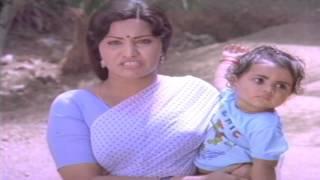 Malayalam Full Movie   AMBALAVILAKKU   Madhu,Srividya & Sukumari   Family Entertainer Movie
