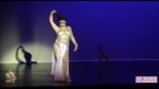 New recording dance open 27