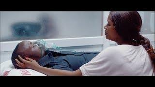 Hondwa Mathias - Kwa Neema (Official Video)