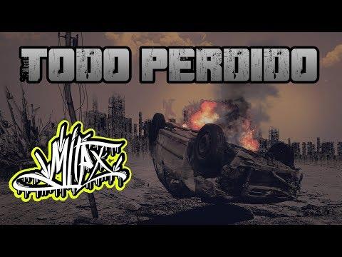 Xxx Mp4 Mitex Todo Perdido Prod Rodrgio Fiatto 3gp Sex