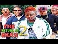 Download Video Download The Return of Nkasi 2   -   2014 Nigeria Nollywood movie 3GP MP4 FLV