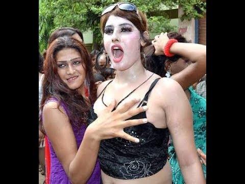 Xxx Mp4 Kinnar Dance Jhunjhunu किन्नर डांस By Mahesh Msjjn 3gp Sex