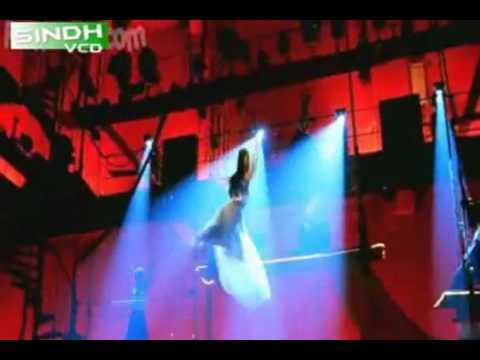 Xxx Mp4 MARVI SINDHU ISHQ G DEEWANI SHEELA KI JAWANI MIX 2011 ALBUM 13YouTube 3gp Sex