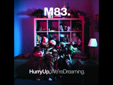 Download Lagu M83 - Wait