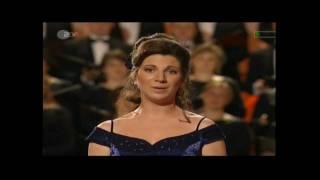 Schubert: Ave Maria - Elisabeth Kulman
