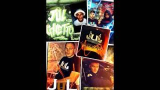 JUL MIX PARTY 1 LA CRIZE O MIC MEK DJ ELITE 25