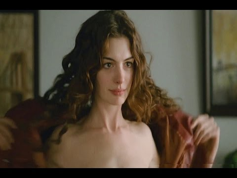 Anne Hathaway Best (Hot) Scenes