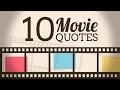 Download Video 10 KUTIPAN TERBAIK FILM LUAR NEGERI 3GP MP4 FLV