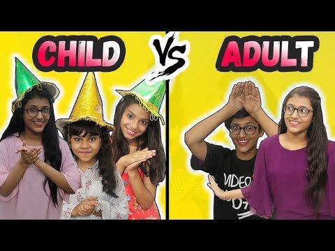 Xxx Mp4 Birthday Party Child Vs Adult SAMREEN ALI 3gp Sex