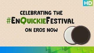 When We Turned Pranksters | Paisa Fek Tamasha Dekh | An Eros Now Quickie