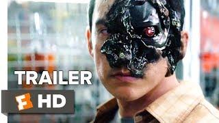 Terminator: Dark Fate Teaser Trailer #1 (2019)   Movieclips Trailers