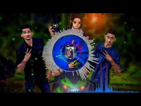 Xxx Mp4 Mujhse Sadi Karogi New Nagpuri DJ Dance Xtylo Jd Jharkhadi Hits Songs 360p 3gp Sex