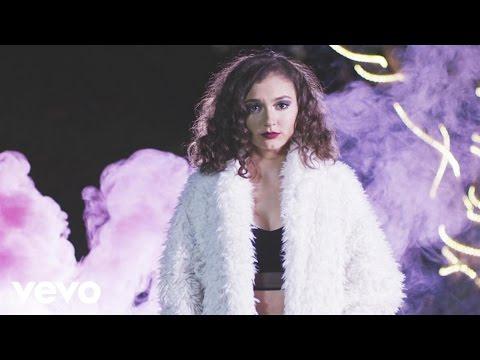 Xxx Mp4 Daya Hide Away Official Video 3gp Sex