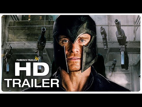 BEST UPCOMING MOVIE TRAILERS 2019 FEBRUARY