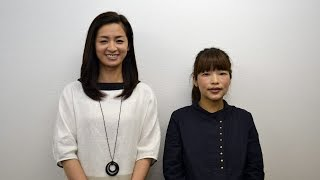 Vol.81 尾野真千子 & 呉美保監督『きみはいい子』