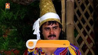 Kumarasambhavam | Today_01-06-2018 @ 7:00 PM | Amrita TV