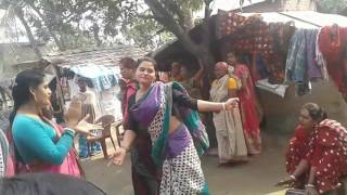 Hijra dance by suvo