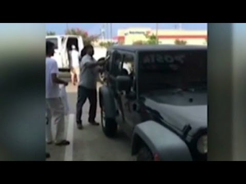 Xxx Mp4 Shoppers Free Kids Left In Mom S Hot Car 3gp Sex
