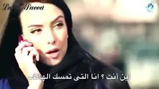 مقاطع انستقرام حزينه -نهاية مؤلمه 2019