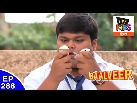 Xxx Mp4 Baal Veer बालवीर Episode 288 Natkhat Pari At Her Best 3gp Sex