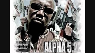 03 alpha 5.20 bienvenue dans le four feat alibi montana & lim