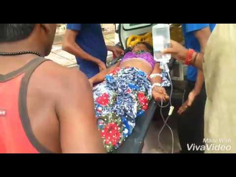 Xxx Mp4 बुंदेलखंड के छतरपुर जिले में एक बच्चा सहित 2 महिला मजदूरों की दीवाल गिरने से दर्दनाक मौत हो गई 3gp Sex