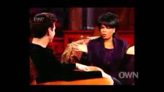 Oprah - Jim Carrey - Visualization Empowerment