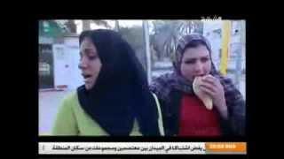 مسلسل قناة الشرقية العراقية - سايق الستوتة - الحلقة الثانية - ج 3