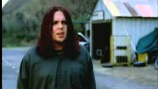 Driven Under - Seether - Music Video