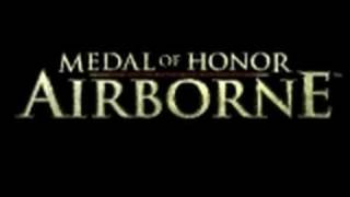Medal of Honor: Airborne PlayStation 3 Trailer -