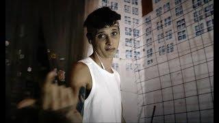 AYAX - BOCA MUDA VIDA CRUDA  (PROD. GABRIEL ESCOBAR) | VIDEOCLIP