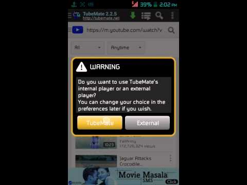Xxx Mp4 See Any YouTube Videos In 2G Network Without Buffering 3gp Sex