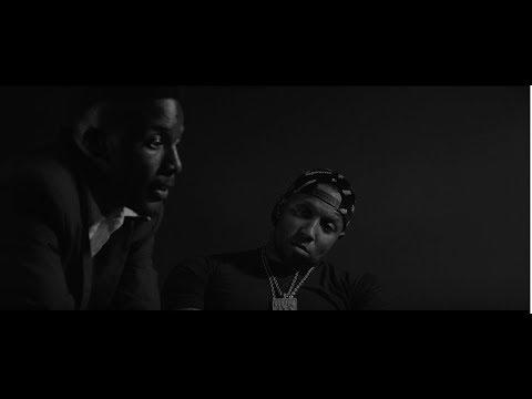 Xxx Mp4 Killa Kyleon Fuck You Official Music Video 3gp Sex