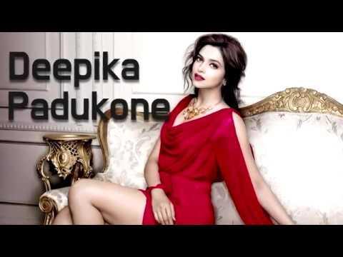 Xxx Mp4 Filmography Deepika Padukone 3gp Sex