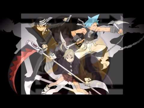 Meine Top 5 Animes