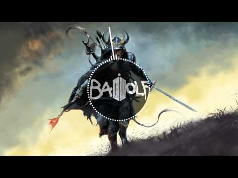 BadWolf - Samurai (Original Mix)