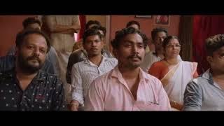 Kala Viplavam Pranayam - Scene 1   Saiju Kurup   Jithin Jithu   Dirham Film Productions