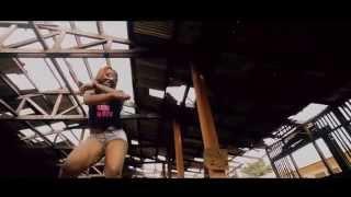 Sariki - Zorzormi ft. Appietus   GhanaMusic.com Video