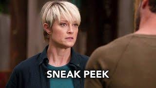"""The Fosters 5x07 Sneak Peek #2 """"Chasing Waterfalls"""" (HD) Season 5 Episode 7 Sneak Peek #2"""