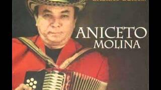 Aniceto Molina - Negra Caderona