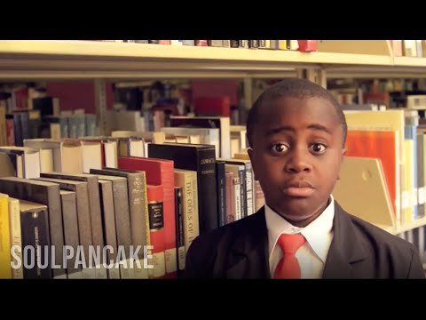 Xxx Mp4 Kid President S Pep Talk To Teachers And Students 3gp Sex