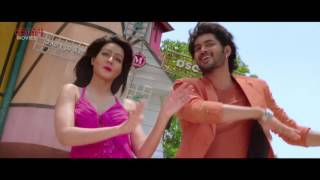 Baanjaara ( Full Video)    Agnee   Benny Dayal   Latest Bengali Song 2016