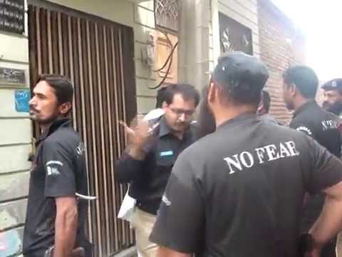 Xxx Mp4 Funny Police Raid In Pakistan 3gp Sex