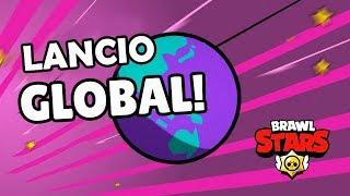 LANCIO GLOBALE - BRAWL STARS È QUI! Come Scaricarlo