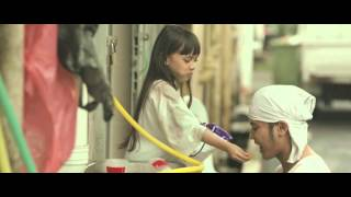 [MV] Hafiz Suip - Matahari