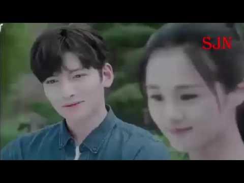 Lo Mann Liya|Razz Reboot|Chinese Drama(tornado girl2) Mix BY SUJAN LIMBU..